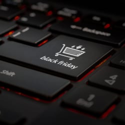 Are You Ready to Get the Best Black Friday Deals Online in 2020? Here's Everything You Need to Know!