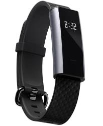 Amazfit Arc Heart Rate/Sleep/Activity Tracker $34
