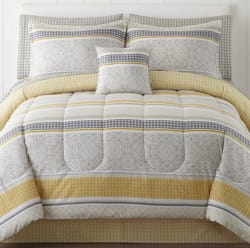 Bedding Sets at JCPenney for $35