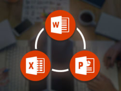 Microsoft Office School Lifetime Subscription $15