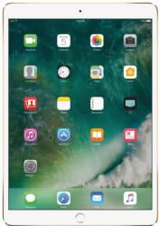 "Apple iPad Pro 10.5"" 64GB WiFi Tablet for $550"