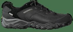 Merrell Men's Chameleon Shift Hiking Shoes for $70