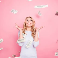 8 Things That Will Be LESS Expensive in 2019