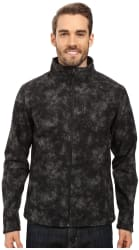 The North Face Men's Apex Bionic 2 Jacket $75
