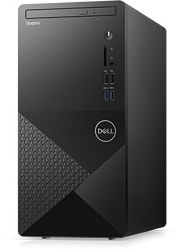 Dell Vostro 3000 10th-Gen. i5 Desktop for $449 + free shipping