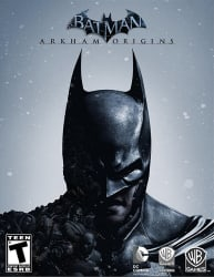 WB PC Game Downloads at Newegg: Extra 20% off