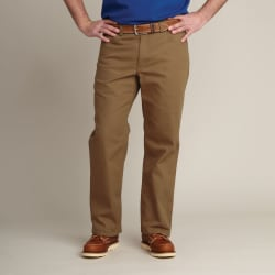 Duluth Trading Men's Fire Hose 5-Pocket Pants $48