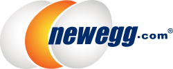 Newegg Early Bird Memorial Day Savings
