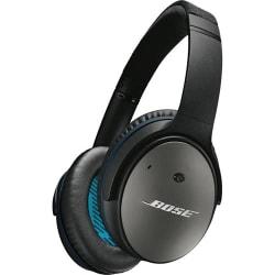 Bose QuietComfort 25 Headphones for Android $159