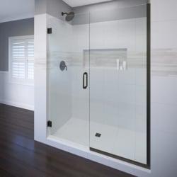Basco Celesta Frameless Shower Door for $531