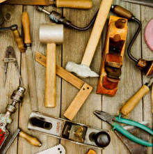 5 Tool Set Deals for Do-It-Yourselfers