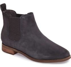 Toms Women's Ella Booties for $89