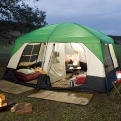 5 Camping Essentials to Add to Your Pack
