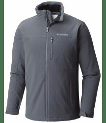 Columbia Men's Curtis Ridge Jacket for $52
