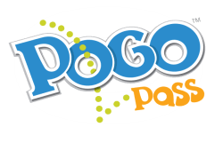 Pogo Pass to Vegas, Dallas, Austin, more: 60% off