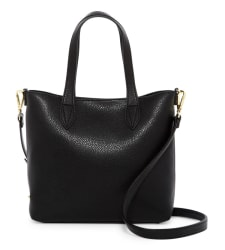 Women's Clearance Handbags: Up to 71% off
