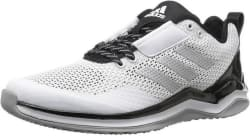 4399d28c7 Best Sneaker Deals: Editors' Choice Discounts on adidas and New Balance