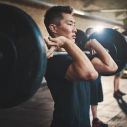 11 Ways to Get Cheap Gym Memberships in 2020