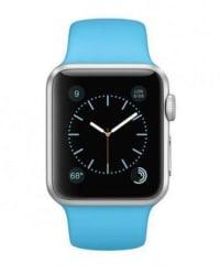 Refurb Apple Watch Series 2 Sport Smartwatch $240