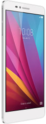 Unlocked Huawei Honor 5X Phone w/ Flip Case $140