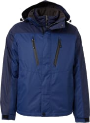 Winter Coats at Dick's: Extra 25% or 40% off