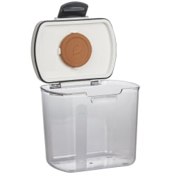 Progressive Prepworks Brown Sugar ProKeeper for $8