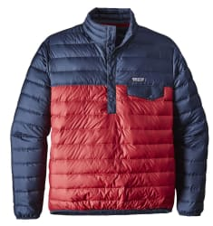 Best deals online daily deals and discount coupons patagonia winter sale up to 50 off fandeluxe Images
