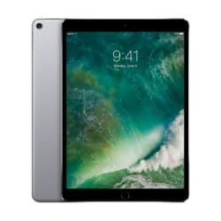 "Apple iPad Pro 10.5"" 64GB WiFi Tablet for $500"