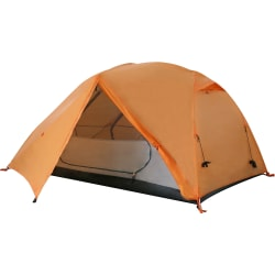 Ozark Trail 2-Person Ultralight Tent for $20
