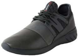 Alpine Swiss Men's Josef Sneakers for $25