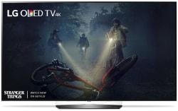 "LG 65"" 4K HDR OLED UHD Smart TV for $2,149"