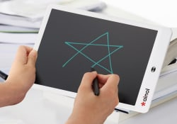 """Ainol 10"""" LCD Drawing Tablet for $17"""