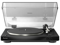Pioneer Audiophile Stereo Turntable for $170