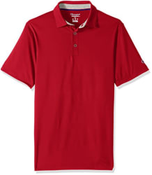 Champion Men's Golf Polo from $6