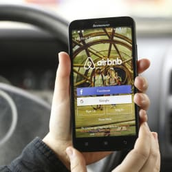 Tougher Regulations for Airbnb Could Mean Higher Prices for You