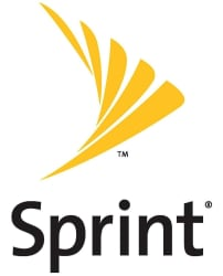 Switch to Sprint to get 1yr Talk, Text, Data free
