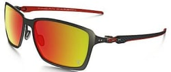 Oakley Men's Scuderia Ferrari Sunglasses for $128
