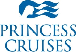 Princess Cruises: Up to $1,000 off per stateroom