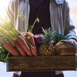 Which Meal Kit Delivery Service Is Right for You?