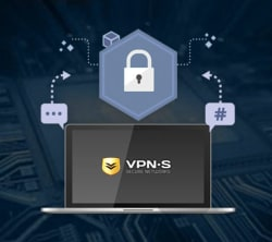 VPNSecure Lifetime Subscription for $24