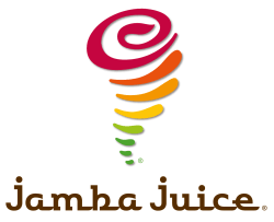 Jamba Juice coupon: $2 off app purchase