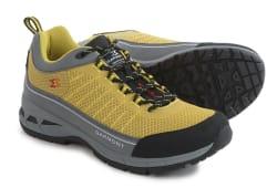 Garmont Men's or Women's Nagevi Hiking Shoes $60