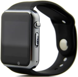 2G Android GSM Smartwatch for $10