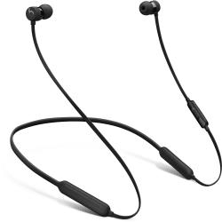 Beats BeatsX Bluetooth In-Ear Headphones for $95