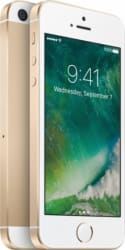 iPhone SE 32GB Smartphone for Simple Mobile $150