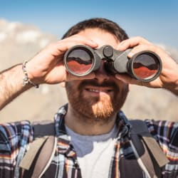Binoculars Buying Guide: What Do You Need and What Should You Pay?