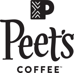 Peet's Coffee Beverage for free w/ app
