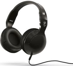 Skullcandy Hesh 2 Headphones for $25