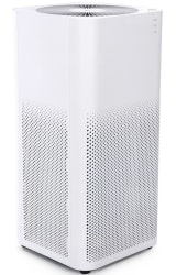Xiaomi Smart Mi Air Purifier for $137