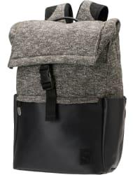 PUMA EvoKnit Rolltop Backpack for $33